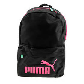 PUMA PV1643 Lifeline Backpack