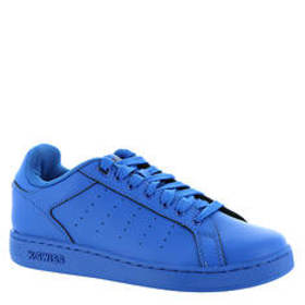 K-Swiss Clean Court Varsity (Boys' Youth)