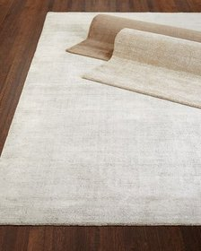 Exquisite Rugs Rockingham Rug 8' x 10'
