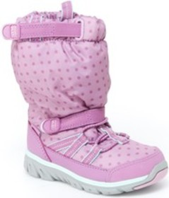 Little Kid's Stride Rite Made2Play® Sneaker Boot