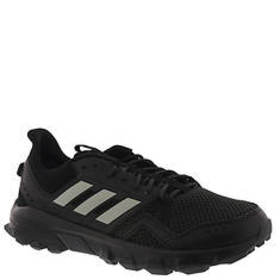 adidas Rockadia Trail (Men's)