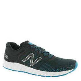 New Balance Fresh Foam Arishi v2 (Men's)