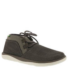Sanuk What A Tripper Mesh (Men's)