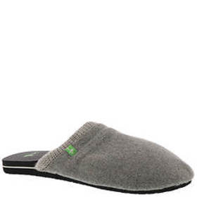 Sanuk BC Bee Knee (Men's)