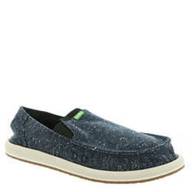 Sanuk Pick Pocket Tweed (Men's)