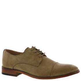 Kenneth Cole Reaction Blake Lace Up (Men's)