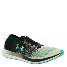 Under Armour Threadborne Blur (Men's)