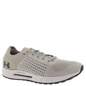 Under Armour HOVR Sonic NC (Men's)