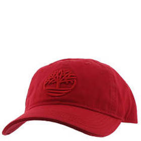 Timberland Men's Soundview Baseball Cap