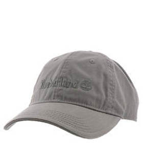 Timberland Men's Southport Beach Baseball Cap
