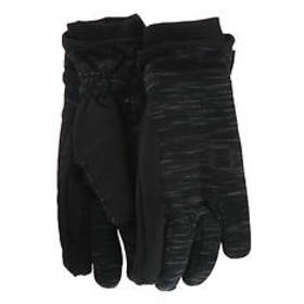 Under Armour Men's Storm Elements Glove