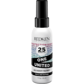 Redken One United All-in-One-Multi-Benefit Treatme