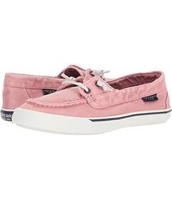 Sperry Lounge Away Washed