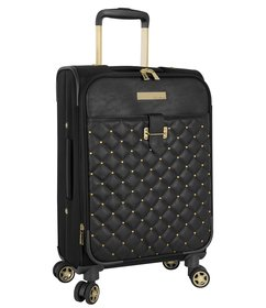 """Vince Camuto Arieyelle 20"""" Expandable Spinner"""