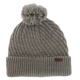 adidas Women's Twilight Leather Beanie