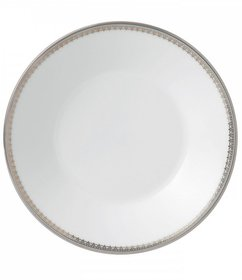 Vera Wang by Wedgwood Lace Saucer
