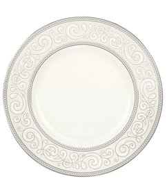 Noritake Meridian Cirque Accent Salad Plate
