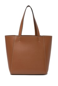 French Connection Jacques Tote Bag