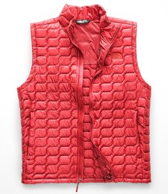 The North Face Classic ThermoBall™ Vest