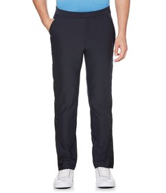 Perry Ellis Active Performance Stretch Tear-Away P