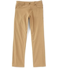 Southern Proper Perry Five Pocket Pants