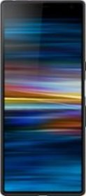 Sony - Xperia 10 Plus with 64GB Memory Cell Phone