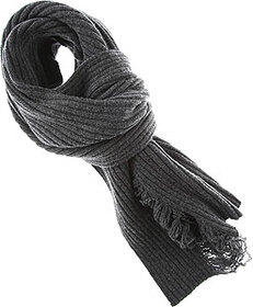Maison Martin Margiela Scarf for Men