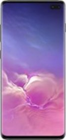 Samsung - Galaxy S10+ with 1TB Memory Cell Phone (