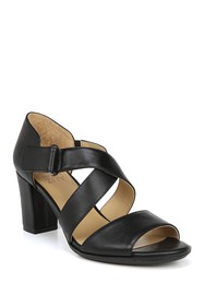 Naturalizer Lindy Sandal - Wide Width Available