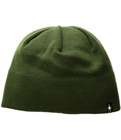 Smartwool Chive