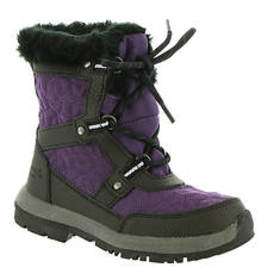 BEARPAW Marina (Girls' Toddler-Youth)