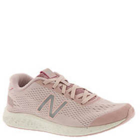 New Balance KJARN Y (Girls' Toddler-Youth)