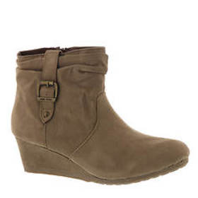 Nine West Kids Katyah (Girls' Toddler-Youth)