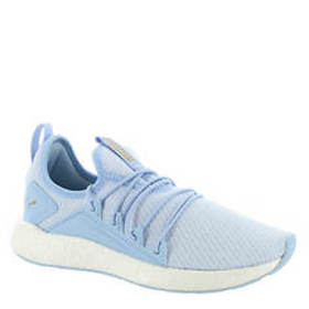 PUMA NRGY Neko Knit Jr (Girls' Youth)
