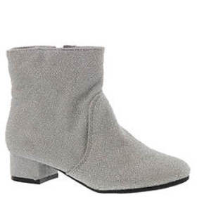 Nine West Kids Alexius (Girls' Toddler-Youth)