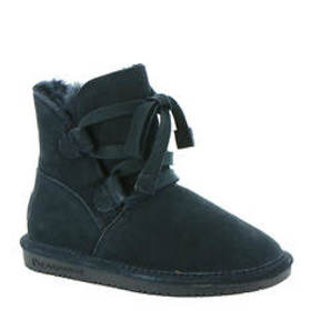 BEARPAW Zora (Girls' Toddler-Youth)