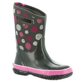 BOGS Classic Sketch Dots (Girls' Toddler-Youth)