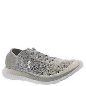 Under Armour Threadborne Blur (Women's)