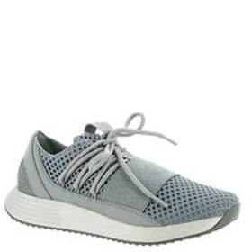 Under Armour Breathe Lace X NM (Women's)