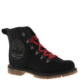 Timberland Timberland Authentics D-Ring Hiker (Wom