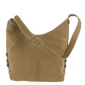 Lucky Brand Coni Hobo Bag