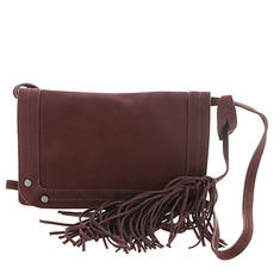 Lucky Brand Wren Small Crossbody Bag