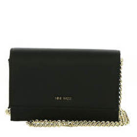 Nine West Mini Anndi Crossbody Bag
