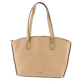 Nine West Floria Tote Bag