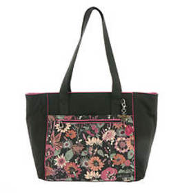 Sakroots Andes Small Travel Tote Bag