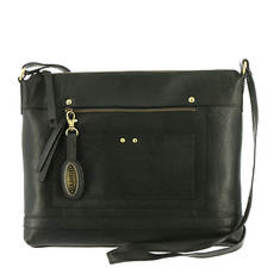 Born Courtland Crossbody Bag