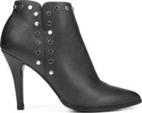 Fergie Women's Cate Dress Bootie