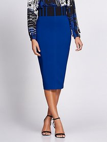 Corset Pencil Skirt - Gabrielle Union Collection -