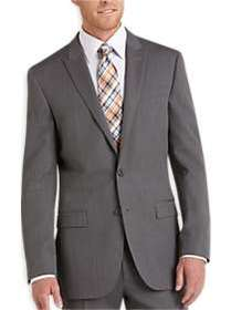 Egara Slim Fit Suit