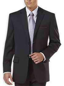 Pronto Uomo Platinum Modern Fit Suit
